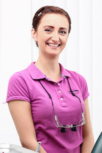 Dr. Anna Kotova