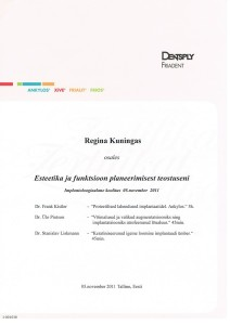Scan 12 (Copy)