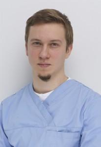 Oleg Petrenko